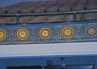 balconylights